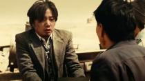 电影日历:《无人区》4年修改才上映 徐峥实力展示假发都有演技