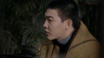 《狗十三》姜思达观后感特辑