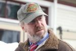 威廉·赫特将出演电影《银翅》 曾获奥斯卡提名