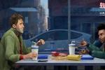 《蜘蛛侠:平行宇宙》底特律影评人协会奖上榜