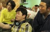 """《天气预爆》发布""""小太阳""""导演特辑"""