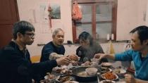 """《四個春天》""""一家""""版預告片"""