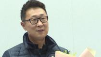 """""""百花放映 情系西安""""公益慰问放映系列活动举行"""