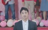 《进击的男孩》插曲《我的心里只有你没有他》MV