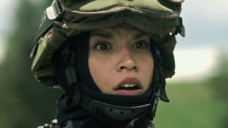 《狙击精英:巅峰对决》片段