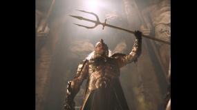 看《海王》IMAX 3D版3个理由特辑