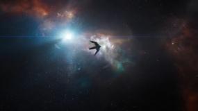 《复仇者联盟4》全球首款预告片发布