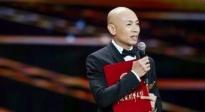 第十七届中国电影华表奖盛大举办 幕后精彩花絮独家呈现
