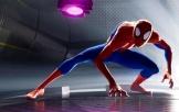 《蜘蛛侠:平行宇宙》终极预告