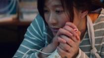 《沉睡的人魚之家》曝臺版中字預告片