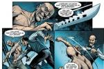 DC新片《猛禽小队》再添反派 连环杀手扎斯将登场