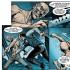 DC新片《猛禽小隊》再添反派 連環殺手扎斯將登場
