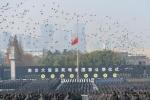 人民网评:国家公祭日,凝聚民族复兴的力量