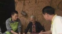 """贾乃亮了解""""黎锦""""传统纺织技法"""