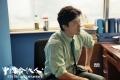 《中国合伙人2》曝海报 用电脑按键揭示人物性格
