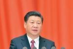 习近平:在庆祝改革开放40周年大会上的讲话全文
