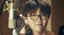 《来电狂响》毛不容易主题曲MV