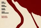 近日,英国电影杂志《Little White Lies》评选出了2018年全球电影海报的Top20,中国设计师黄海为《小偷家族》设计的中国版艺术海报高居首位,他为重映版《龙猫》设计的中国海报也进入了20强,位居第十名。入围的20张海报中,既包含了欧格斯·兰斯莫斯多次合作的设计师Vasilis Marmatakis为《宠儿》设计的海报,也有由Alternative artwork制作的《巨齿鲨》海报。