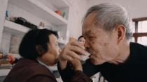 《四個春天》章宇旁白版預告片