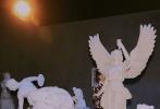 12月28日,距离易烊千玺燚's成人礼时隔一个月,生日会纪录片《一步86400秒》正式上线。