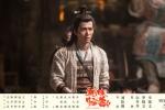 《武林怪兽》20个隐藏彩蛋 何润东薛凯琪惊喜客串