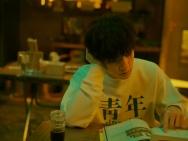 易烊千玺生日会纪录片释出 超长DV显文艺质感