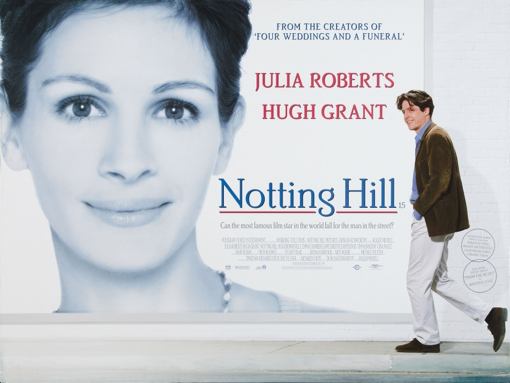 Notting-Hill-1