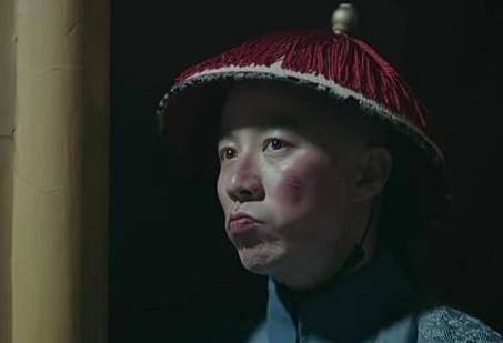 38_看图王