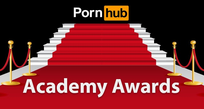 pornhub-insights-2018-academy-awards-cover