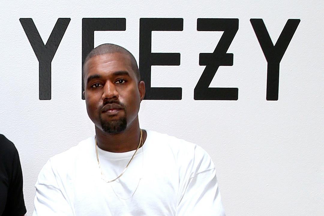 Kanye-West-Yeezy-Season-6-Sneaker