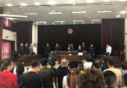叶挺后人名誉侵权案胜诉 获赔10万元并公