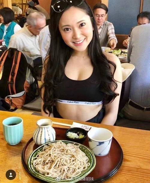 蒋劲夫疑似与日籍女友分手 两人曾被曝好事将近