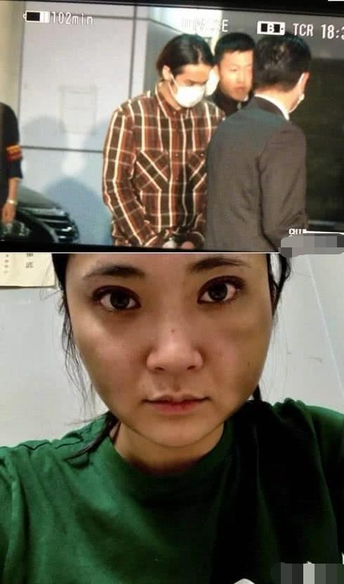 蒋劲夫正式移送检察院,日本律师推测他
