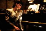 剧照师斯蒂芬·沃恩去世 曾拍摄两部《银翼杀手》