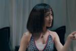 《五十米之恋》定档情人节 谢楠方力申相爱相克