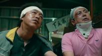 元月春节电影档佳片前瞻 陈坤助阵纪录片《四个春天》首映