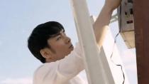 《中国推销员》定档预告片
