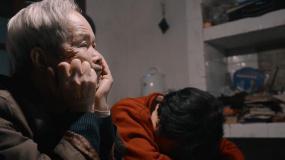 《四個春天》宣傳主題曲《好久不見》MV