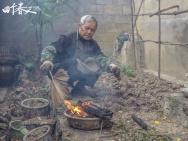 《四個春天》今公映 鞏俐趙薇陳坤為何被它感動?_華語_電影網_ozwitch.com