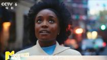 巴里·杰金斯冲刺好莱坞颁奖季 《谍影重重》导演再拍恐袭影片