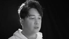"""《""""大""""人物》主题曲《孤独的蚂蚁》MV"""