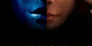 《阿凡达》九周年纪念 卡神新作《阿丽塔》将映