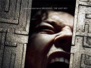 北美票房:《海王》三連冠 《密室逃生》有驚喜