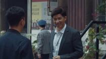 电影《大微商》曝李子雄特辑 港片反派专业户变身好老板