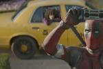 剪辑师工会提名公布 《死侍2》《摘金奇缘》上榜