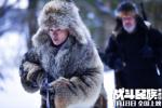 《战斗民族养成记》宣布改档 延后至1.25上映 