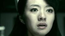 《喋血孤城》预告片