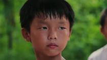 《蜻蜓少年》预告片2