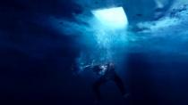《冰河追凶》预告片