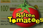 电影变得越来越好了?烂番茄网站平均分逐年上涨